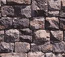Papel de Parede Pedra Antiga