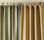 cortina na granja julieta