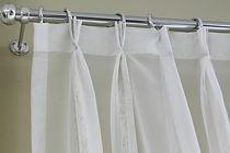 cortina no taboão da serra