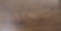 piso laminado na chacara dona olivia