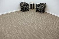Carpete Equinox comercial