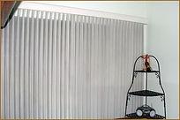 cortina em voi em barueri