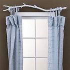 cortina em carapicuiba