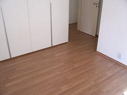 piso laminado ospe acustic