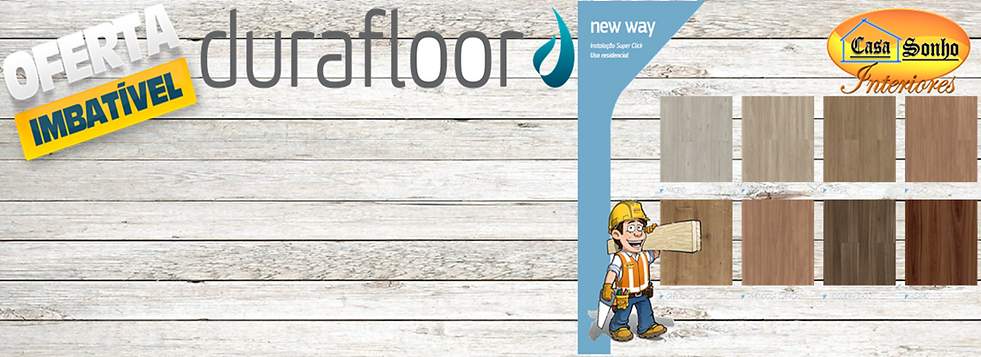 Durafloor New Way.png