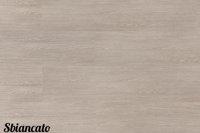 New Elegance Sbiancato Click I Preço R$ 198,00 Caixa com 2,77m2