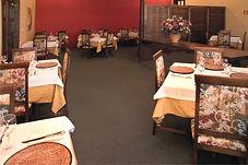 Carpete Essex hotel