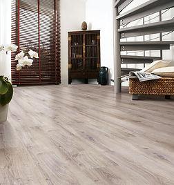 piso laminado Espaço floor zona leste