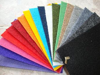 Forração Carpete Zona Norte