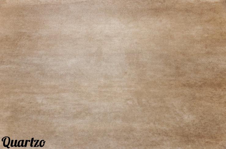 Piso Vinilico 3mm PVC Colado em Placa I Preço R$ 600,90 Caixa com 5,02m2