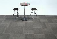 Carpete Matrix em são paulo