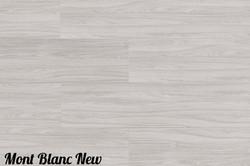 Mont Blanc New