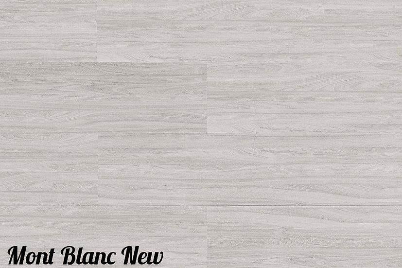 New Elegance Mont Blanc Click I Preço R$ 198,00 Caixa com 2,77m2