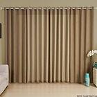 cortina no centro de são paulo