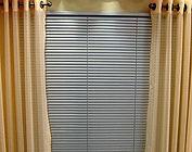 cortina no ilhos em são paulo