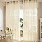 cortina de ilhois