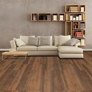 piso vinilico eucafloor