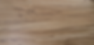 piso laminado na chacara belenzinho