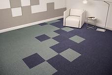 Carpete Mistral casa sonho