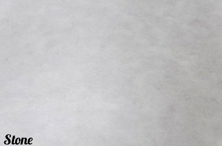 Piso Vinilico 3mm PVC Colado em Placa I Preço R$ 522,90 Caixa com 5,02m2