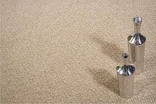 Carpete Trellis Residencial