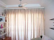 cortina em osasco