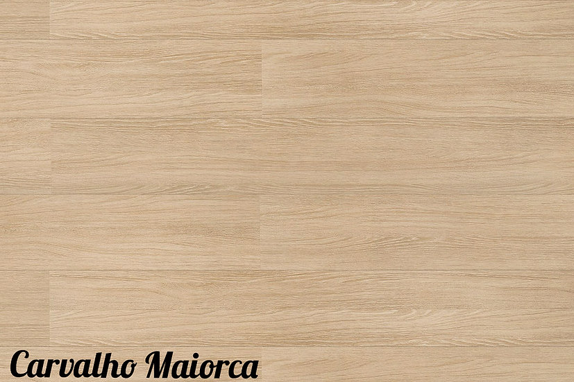 Prime Carvalho Maiorca Click I Preço R$ 137,00 Caixa com 2,36m2