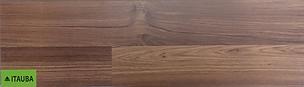 piso laminado na chacara seis de outubro