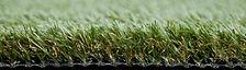 Grama Comfort Grass  - Tempo futebol