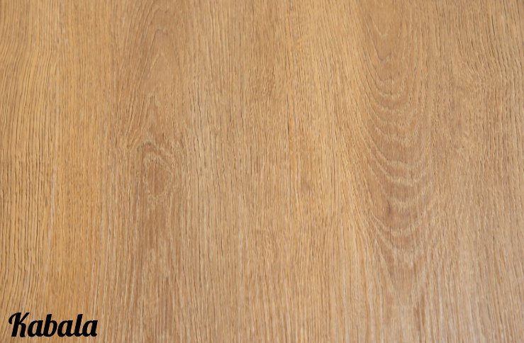 Piso Vinilico 4mm SPC Click em Régua I Preço R$ 432,90 Caixa com 2,71m2