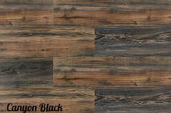 Canyon Black
