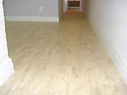 piso laminado ospen floor zona norte