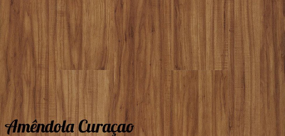 New Way Amêndola Curaçao Click I Preço R$ 158,00 Caixa com 2,51m2