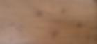 piso laminado na chacara itaim