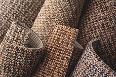 Carpete Trellis Cores