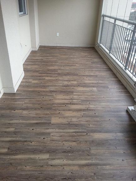 piso vinilico ospe floor zona sul