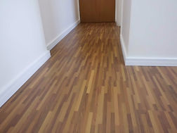piso laminado ospen floor brilho