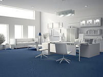 Carpete Mistral em barueri