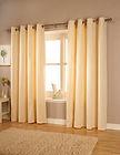 cortina bege