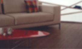 piso laminado embu-guaçu