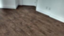 piso vinilico ospe floor santo amaro
