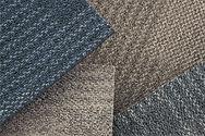 Carpete Interlude cores