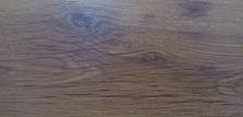 piso laminado no catumbi