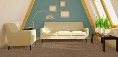 Carpete Forração Maxim Industria
