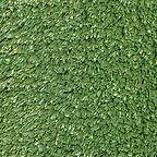 Beaulieu Grama Comfort Grass colocado