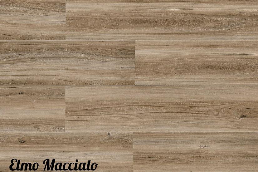 New Elegance Elmo Macciato Click I Preço R$ 198,00 Caixa com 2,77m2
