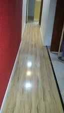 piso laminado ospen floor zona oste