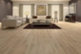 piso laminado grande abc