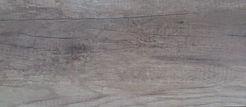 piso laminado no capão redondo