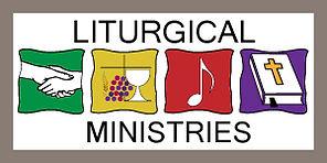 liturgical-ministries.jpg